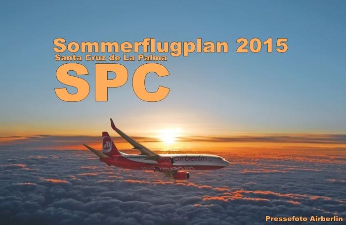 Titel-Sommerflugplan-2015-SPC-Tabelle