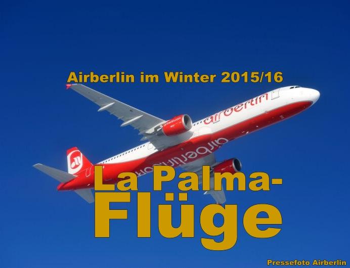 AirBerlin-Airbus A321-Pressefoto