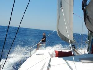 Best-of-Saschastrid-sailing