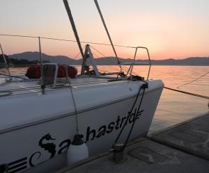 Besto-of-Sashastrid-Sonnenuntergang1