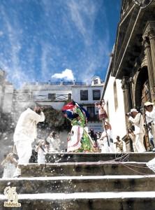 La-Negra-Tomasa-foco-de-todas-las-miradas-Foto-Movil-Jose-San-Juan-3preismovil