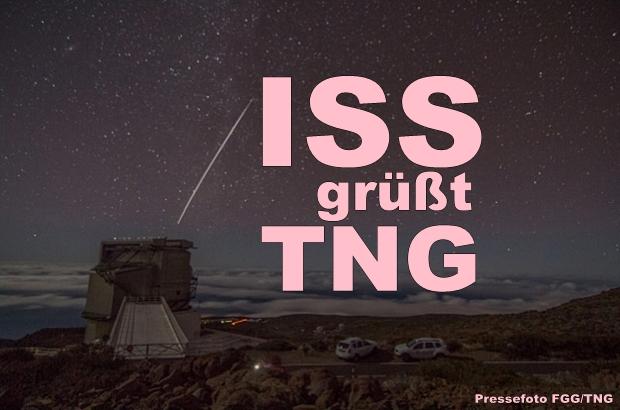 Lichstreifen-ISS-TNG-Pressefoto-Titel