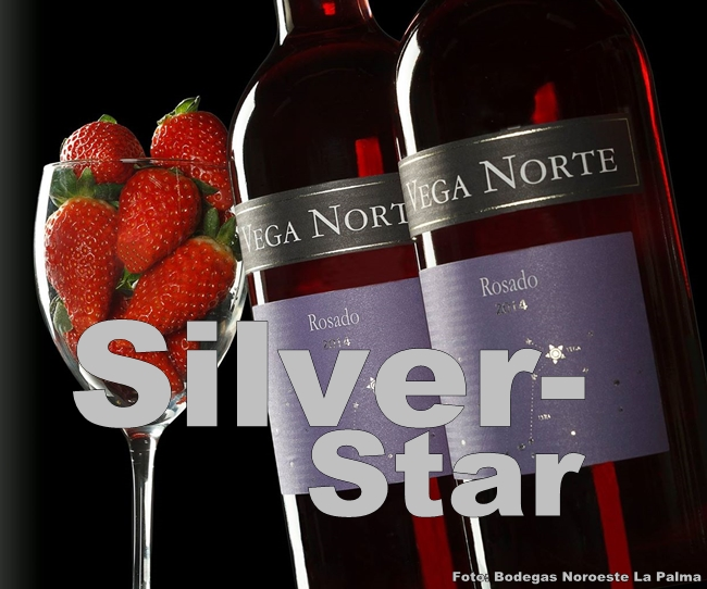 Titel-Vega-Norte-Rosado-2014