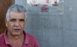 Trauer auf La Palma: Juan Matías Torres ist tot. Foto: DO-Kontrollrat