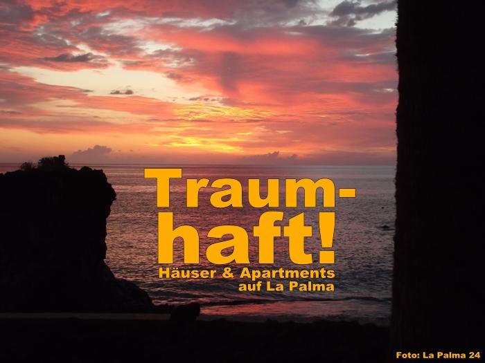 titel-deutsch