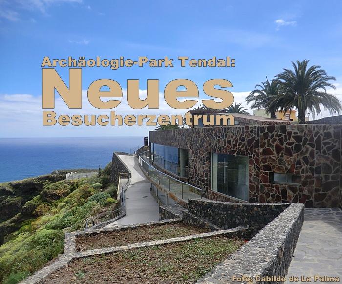 18.05.15 Parque Arqueologico El Tendal 1-Titel