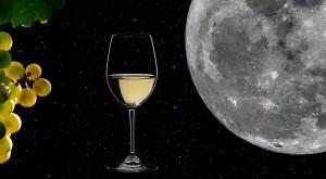 Vino & Luna: Astroführung bei Teneguía. Foto: