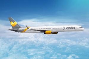 Pressefoto Condor