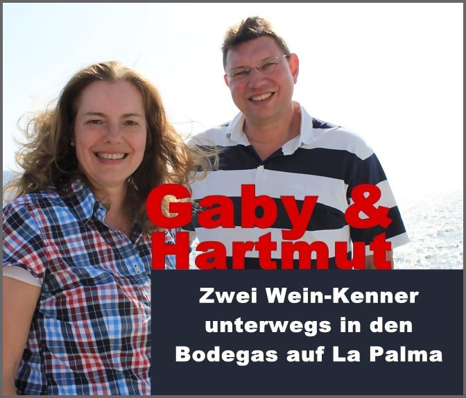 Gaby-Hartmut-Titel