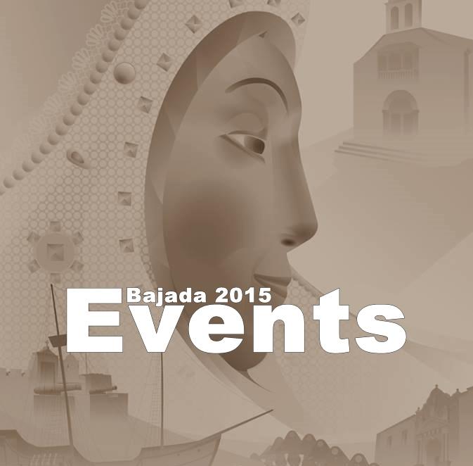 Titel-Bajada-2015