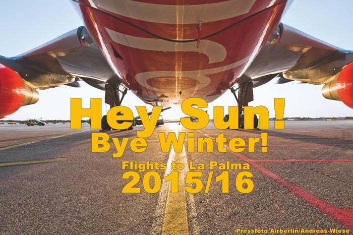 Titel-Englisch-Airberlin-Pressefoto