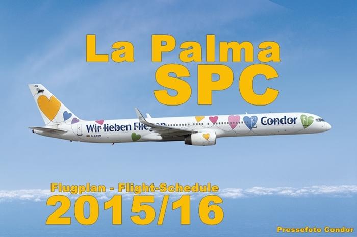 Titel-Flugplan-Condor-Pressefoto