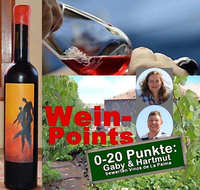Titel-Weintour-mit-Schild