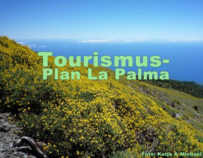 Titel-tourismusplan-la-palma
