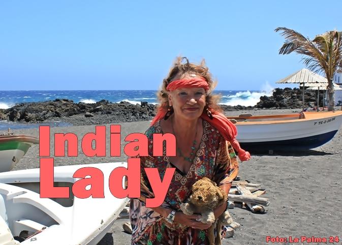 Christel-Suerie-Kindler-La-Palma-Playa-Salamera-Titel
