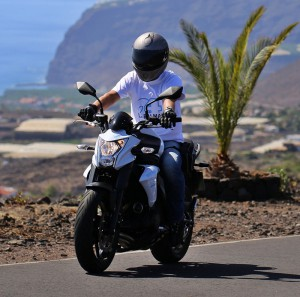 La Palma Holiday With Rental Motorbikes From La Palma 24 La Palma