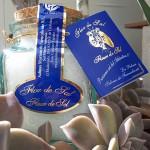 Für Gourmets: Feine Salzblüte aus der Saline in Fuencaliente. Foto: La Palma 24