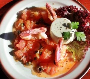 Tapas and more: Es gibt viele kulinarische Freuden zu entdecken! Foto: La Palma 24