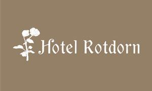 hotel-rotdorn