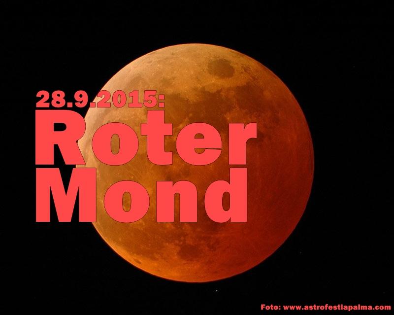Astrofest-Foto