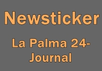 Título News Ticker