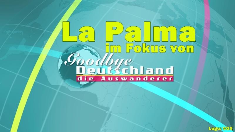 titel deutschland