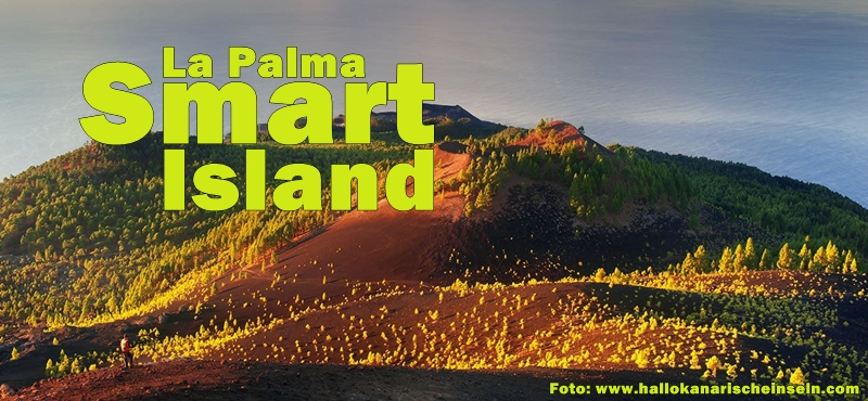 la-palma-hallo-kanarische-inseln-titel2