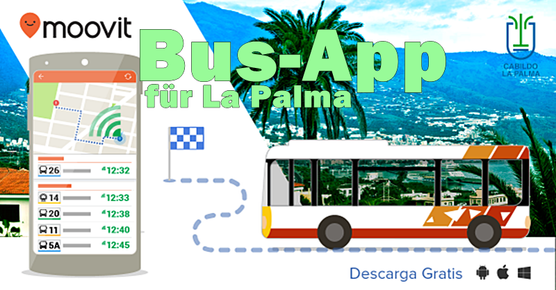 Moovit-Bus-App-La-Palma