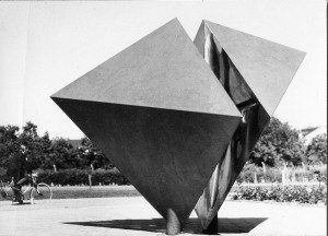 Peter-Hermans-Divided-Cube-1971