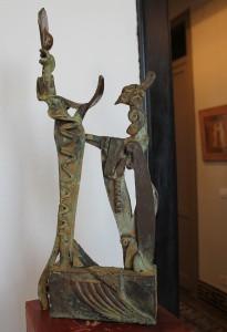 Peter-Hermans-Skulptur2