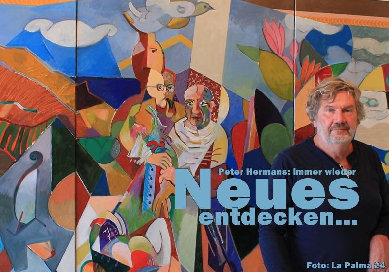 Peter-Hermans-Titel-right