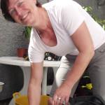Sabine-Meatrup-Tauchpartner-La-Palma