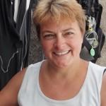 Susanne-Dreyer-Tauchpartner-La-Palma
