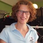 Susanne-Lindner-Tauchpartner-La-palma