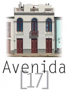 Ort der schönen Künste: Avenida 17 in Tazacorte zeigt ab Dienstag Pop-Art von Acenk Guerra.