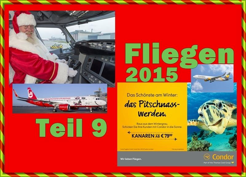 titel-Airline-Ticker-Dezember-2015