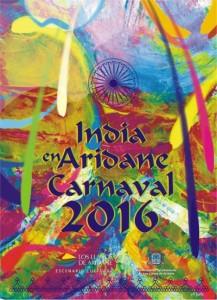 Los Llanos: Karnevalsprogramm liegt vor.