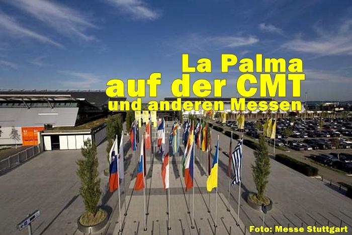 CMT-Stuttgart-Titel