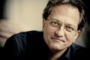 Costos de Gérard: Gestión de Mozart de la ópera Don Giovanni y la orquesta del Festival de La Palma en 3. Y 5. JUNIO 2016 en el festival de música.