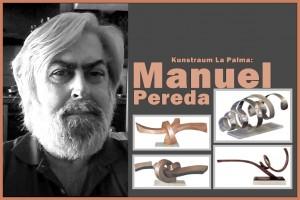 Manel-Pereda-de-Castro-Titel