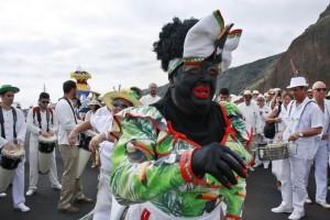 Negra-Tomasa-Santa-Cruz-Foto-Hafen2