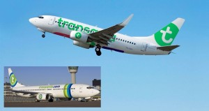 Transavia-logo-alt-neu