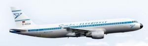 Condor-Flugdienst
