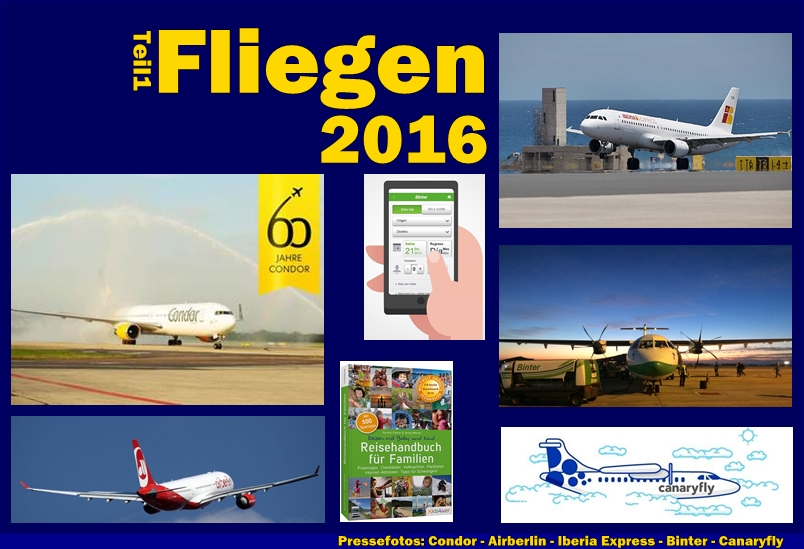 titel-2016-airline-ticker-1
