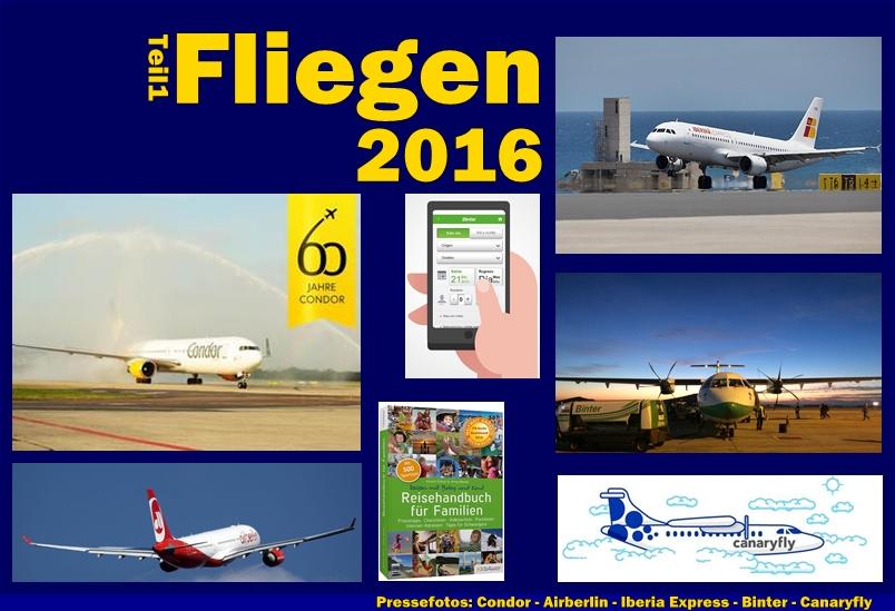 titel-2016-airline-ticker-1