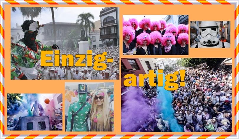 titel-karneval-la-palma-2016
