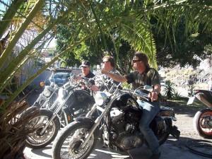 Bombilla-Bikes