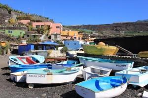 Bombilla-Boote