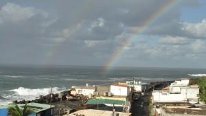 Bombilla-Regenbogen1