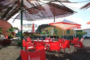 Bombilla-Restaurant3